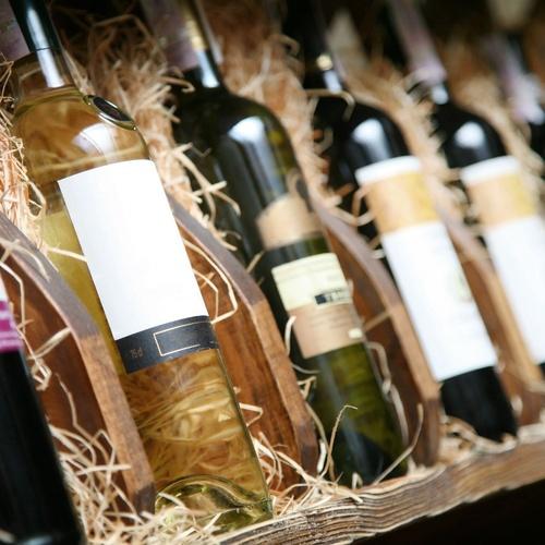 Comprar vino en Torremolinos