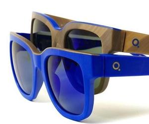 Gafas de sol de diseño en Barcelona