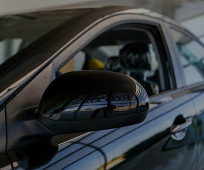 Solicita presupuesto: Catálogo AutoGas GLP de Autogas System