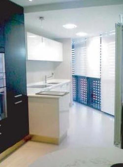 Construcciones Gainza | Empresa de reformas en Navarra