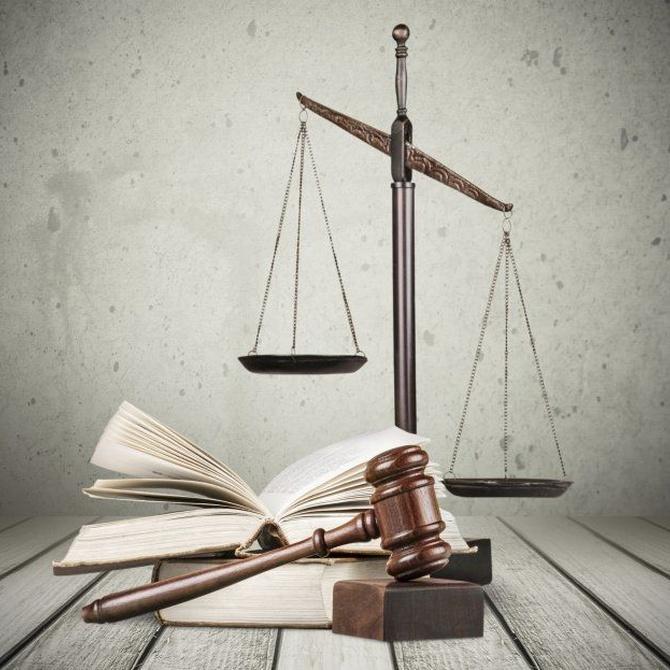El derecho de usufructo