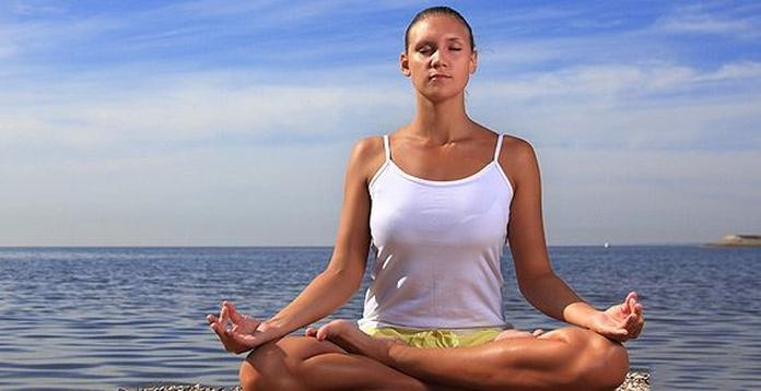 Yoga: Servicios de Óptica Selgas