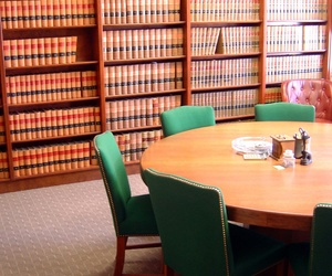 Derecho Internacional, penal, mercantil, laboral