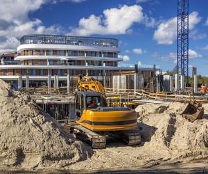 Empresa de excavaciones en Valladolid