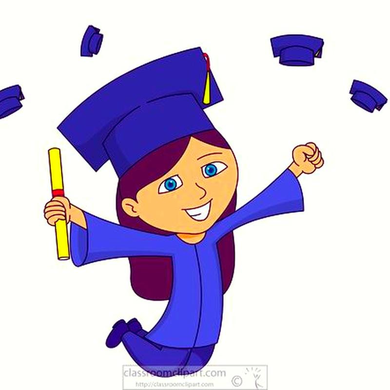student_holding_degree-clipart (1).jpg