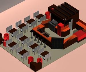 Todos los productos y servicios de Instalaciones eléctricas de baja tensión en Valencia: Instalaciones Eléctricas Garter