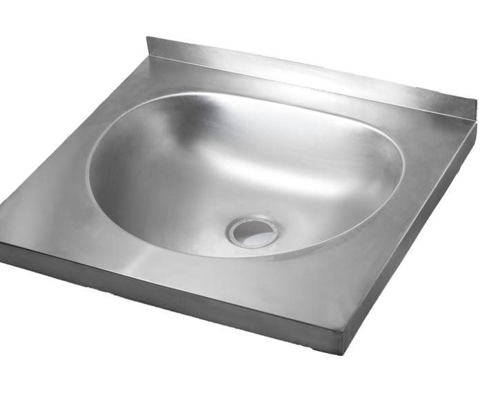 Seno lavamanos : Productos   de Miracor
