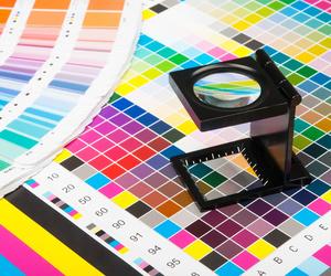 Todos los productos y servicios de Imprentas: Artes Gráficas Alonso