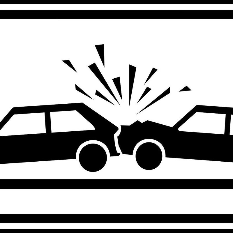 Accidentes de tráfico: Áreas de práctica de Abogados López Bonilla y López de Oro