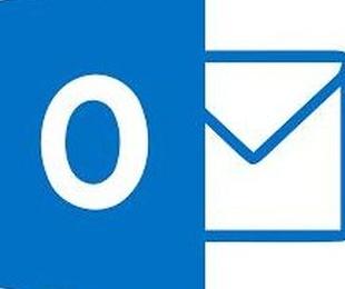 Configura el correo de tu Hosting en Microsoft Outlook
