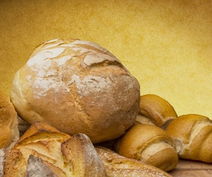 Distribución de productos para panaderías en Badajoz