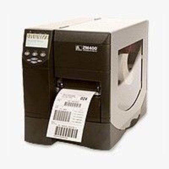 Impresoras térmicas: Productos de Etiquetas Romero Comprometidos