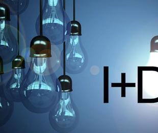 P&IDEA  I+D