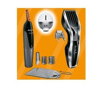 Lavadora Beko WTE7611BW - Clase A+++ 7 kg: Productos de Izarra Electrodomésticos en Tien 21