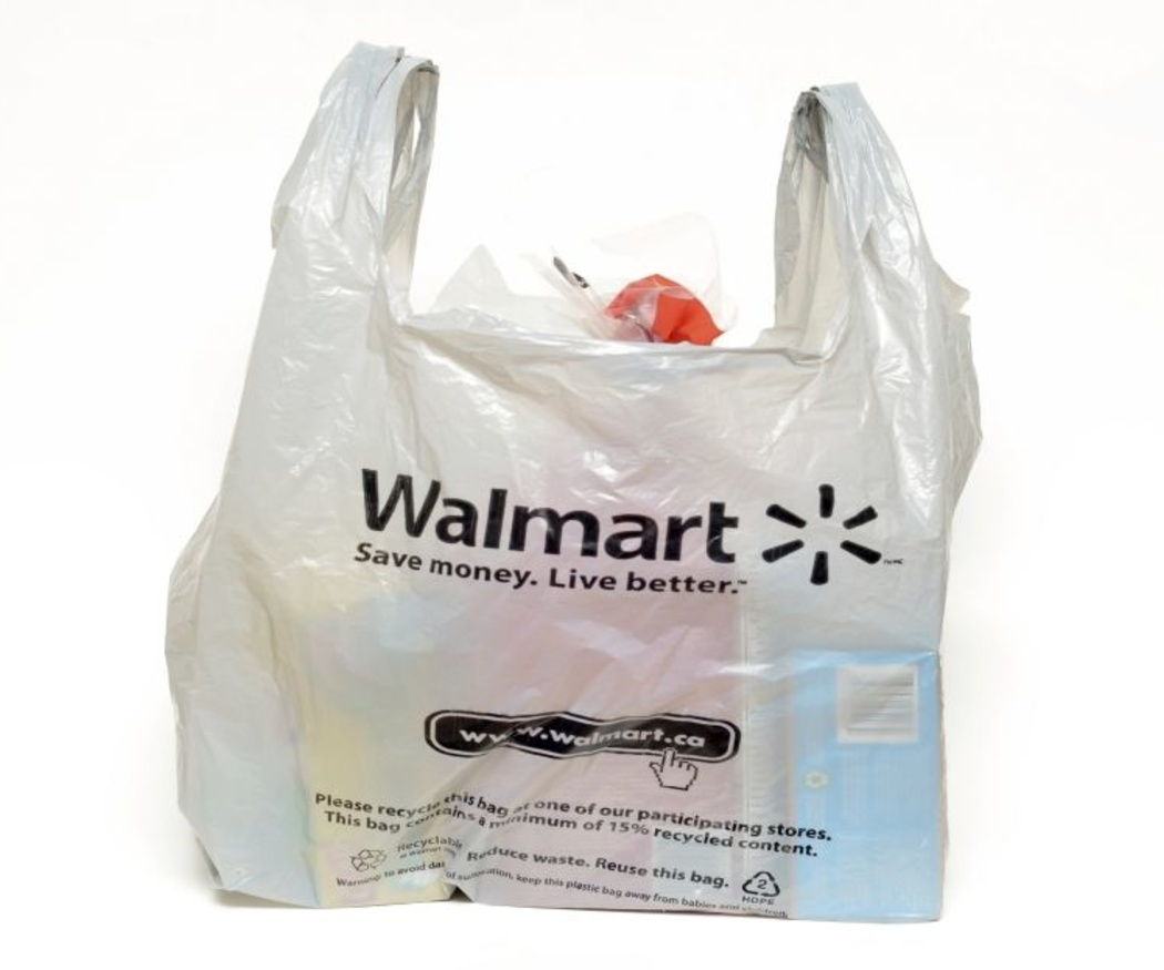 Ventajas de las bolsas publicitarias