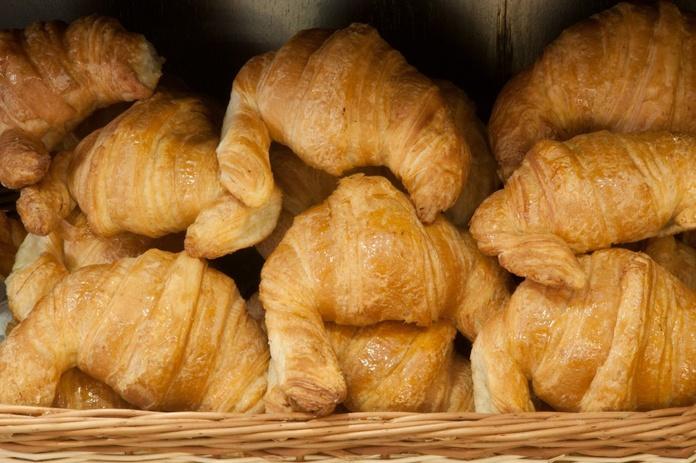 Bollería: Productos de Pastelería Panadería Mendoza