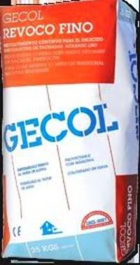 GECOL REVOCO FINO