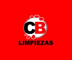 Limpiezas fin de obra en Alicante | Limpiezas C.B.