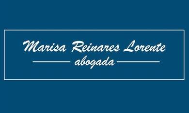 Abogada en Zaragoza