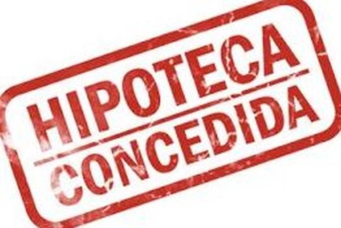reclamacion de hipotecas Gijón