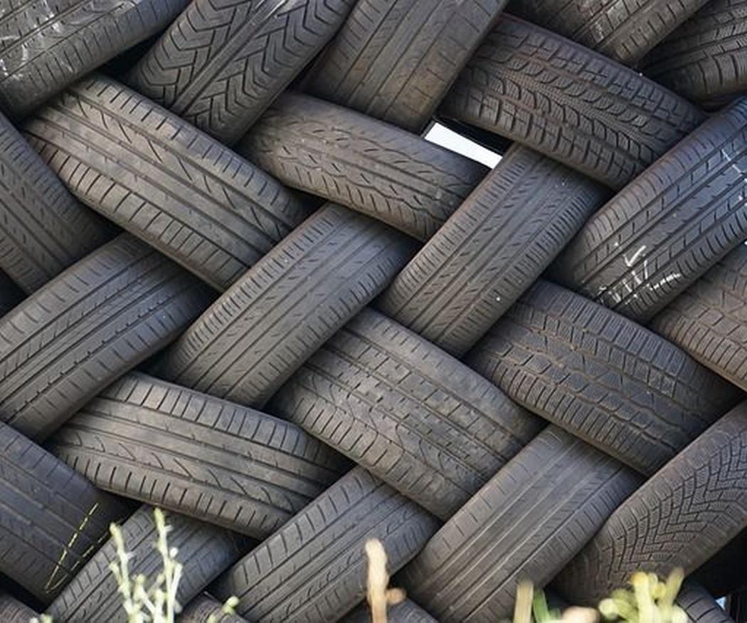 ¿Cada cuánto hay que cambiar los neumáticos?