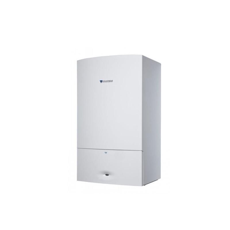 JUNKERS CERAPUR EXCELLENCE COMPACT ZWB 25/36-1A: Productos de APM Soluciones Energéticas
