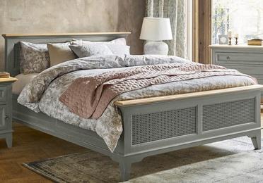 Fabricantes de muebles de dormitorio