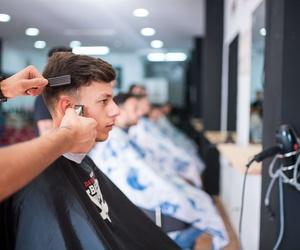 Peluquería y barbería en Las Palmas de Gran Canaria