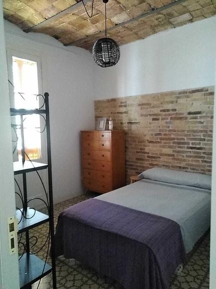 Reforma vivienda unifamiliar en Barcelona.  Agem Disseny