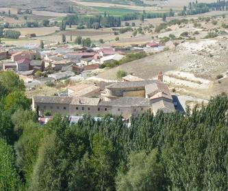Otros servicios: Casa Amalia de Casa Amalia