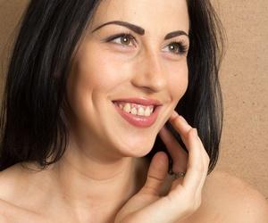 Tratamientos de rejuvenecimiento facial y corporal