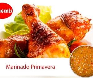 Dale un toque especial a todos tus platos en Sevilla