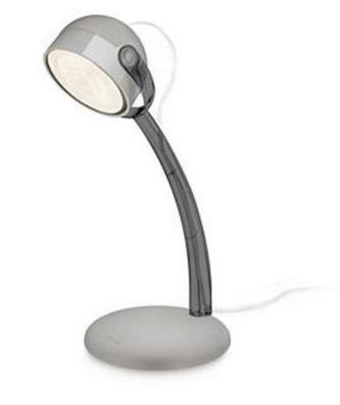 LAMPARA DE LED DESPACHO.