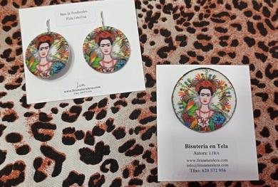 Frida Kahlo, la Singular Belleza.jpg