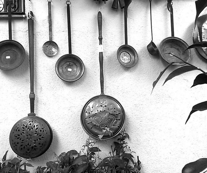 Antiguedades diversas: NUESTROS PRODUCTOS de Mofusa