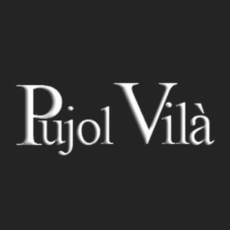 Nuestras marcas: Torre: Colecciones de Pujol Vilà