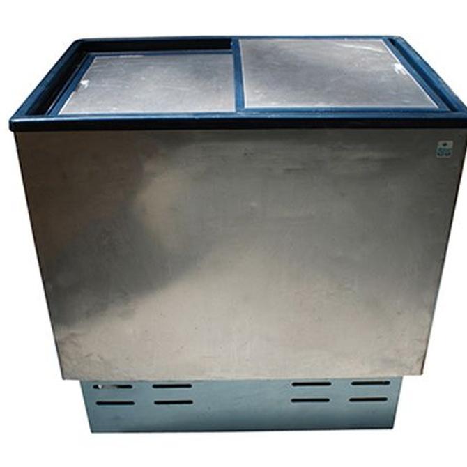 Beneficios de alquilar congeladores para eventos