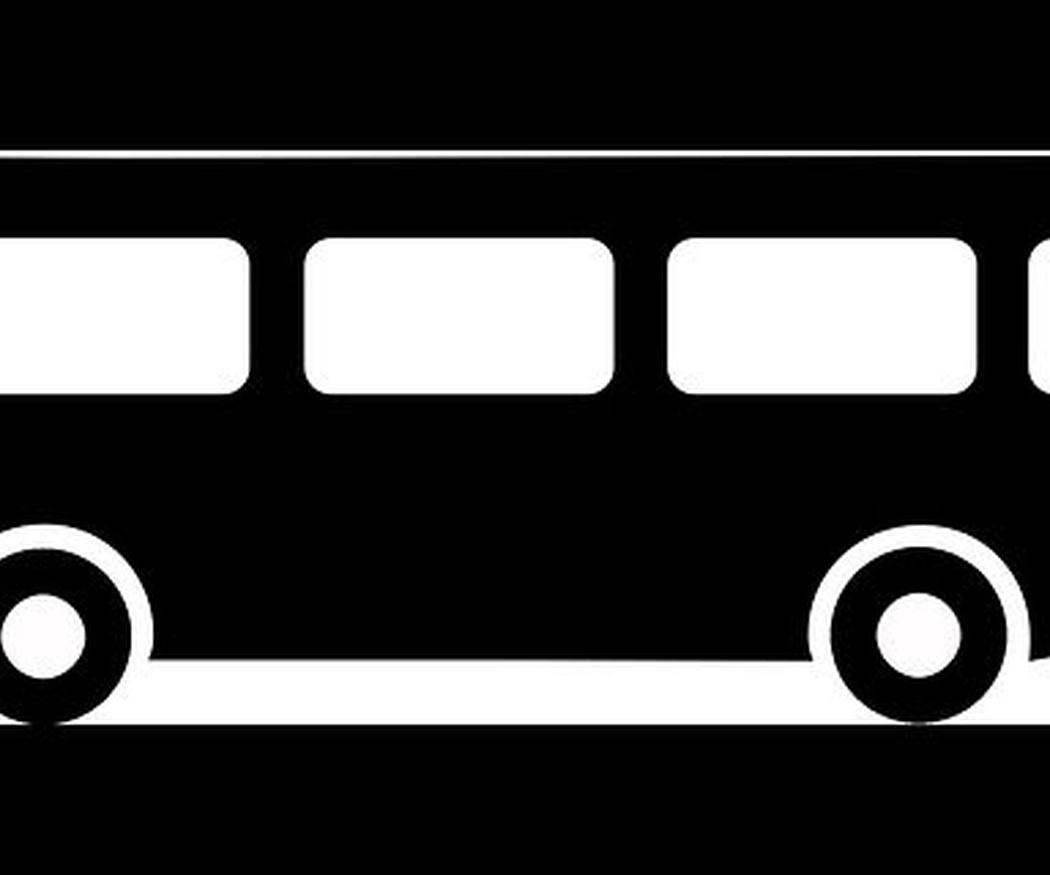 Contrata un autobús para tu despedida de soltero