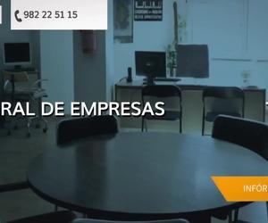 Gestorías administrativas en Lugo