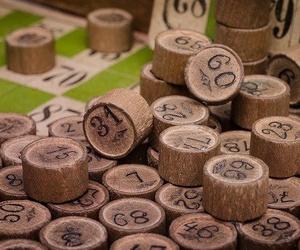 ¿Cuál es el significado de los sobrenombres más populares de los números del bingo?