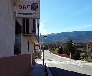 Galería de Zapatería infantil y juvenil en Illueca   Zapatos Dar2 Illueca