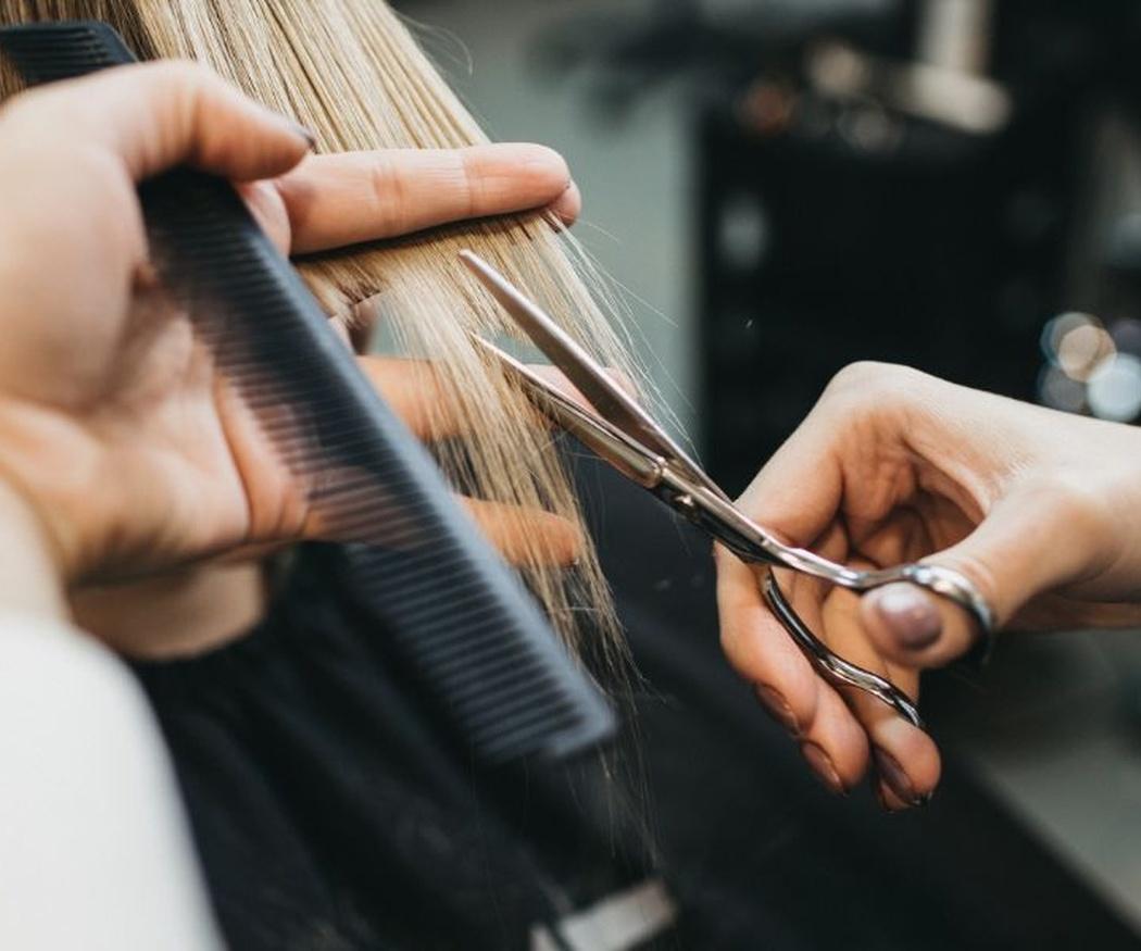 Curiosidades de la historia de la peluquería