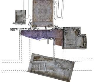 Cómo llegar: Turismo arqueológico de Villa Romana de Salar