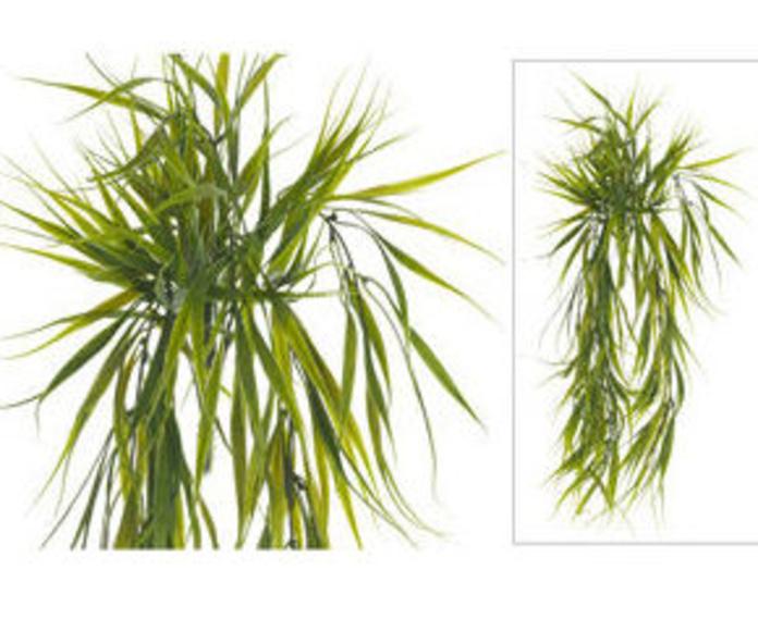 Colgante Grass