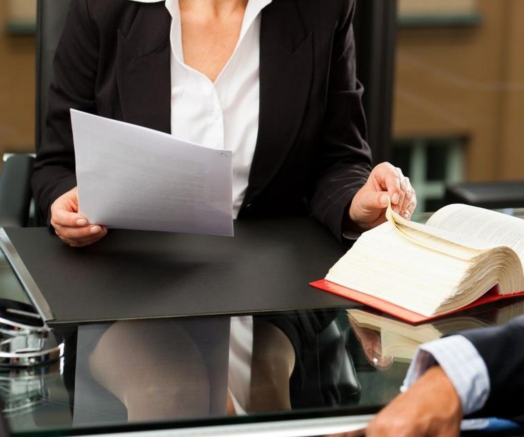 Caen los concursos de acreedores en España