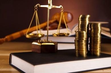 """""""La Audiencia Nacional plantea una cuestión de inconstitucionalidad de la Ley de Tasas Judiciales"""""""