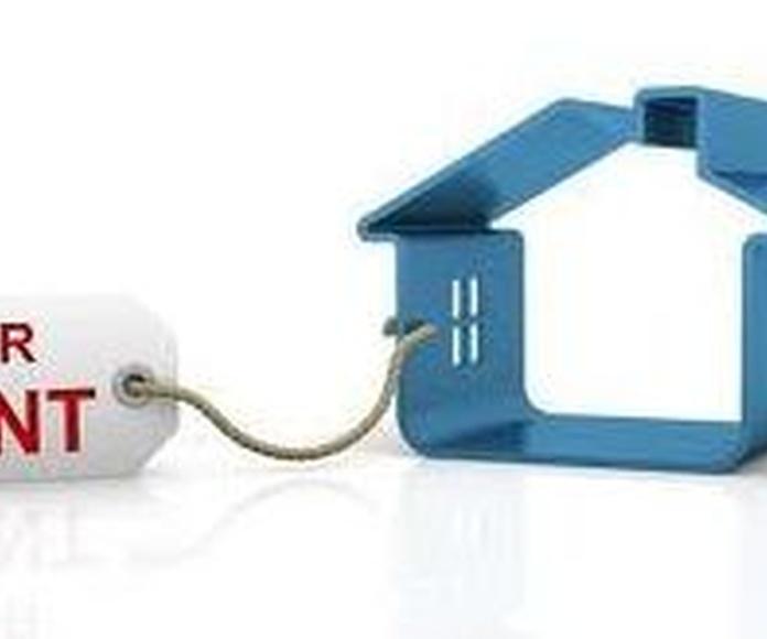 El gobierno estudia nuevos cambios en la ley de alquiler para agilizar el desahucio de los inquilino