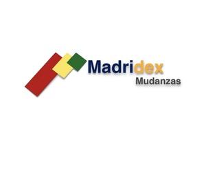 Empresas de mudanzas baratas en Madrid capital y alrededor