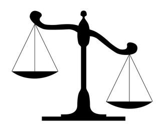 Derecho Patrimonial: Servicios de Martín Bascuñana Abogados