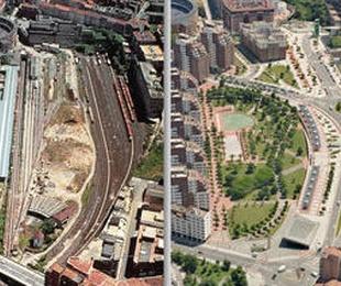 Abogados especializados en urbanismo Bilbao